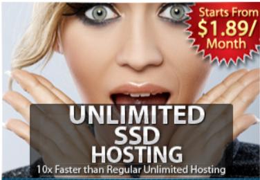 1.89-per month ssd hosting