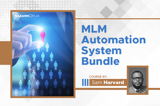 https://learnoflix.com/course/mlm-automation-system-bundle--all-you-need-to-succeed-without-ever-prospecting-again-?aff=13359