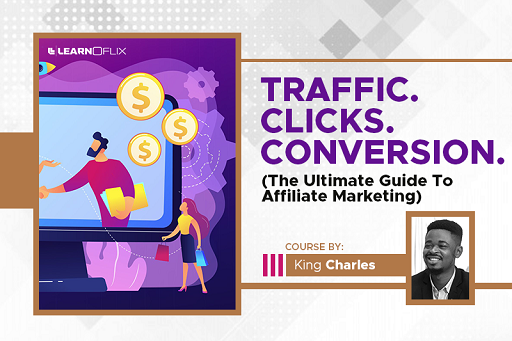 https://learnoflix.com/course/traffic--clicks--conversion---the-ultimate-guide-to-affiliate-marketing-?aff=13359