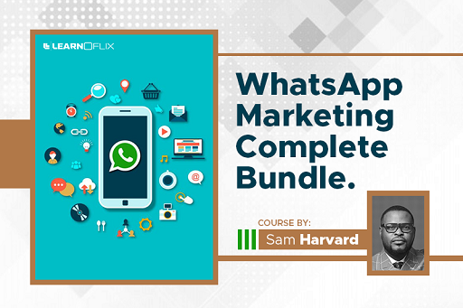 https://learnoflix.com/course/whatsapp-marketing-complete-bundle?aff=13359